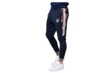 Pants SikSilk starlite athlete pants ss 14680 Brutalzapas