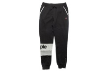 STAPLE PIGEON LOGO SWEATPANT