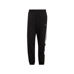 Pantalon Adidas balanta tp ed7127 Brutalzapas