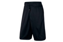 NIKE M NK AIR SHORT