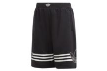 Shorts Adidas outline dw3863 Brutalzapas