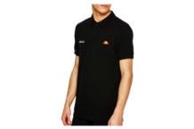 Camiseta Ellesse Italia Montura Polo SHS04475 Brutalzapas