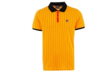 Shirt Fila bb1 684386 gold Brutalzapas