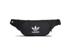 Janny Pack Adidas essential cbody dv2400 Brutalzapas