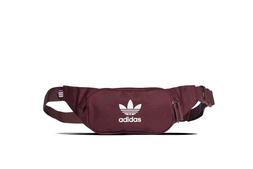 07c79561e2f Rinonera Adidas essential cbody dv2402 Brutalzapas
