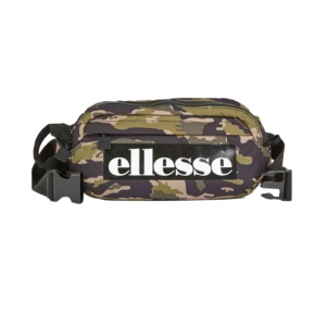 ELLESSE ITALIA DACANTO BODY BAG