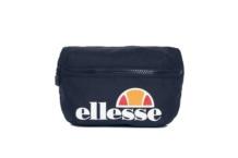 Saco Ellesse Italia rosca cross body bag ok saay0593 navy Brutalzapas