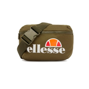 ELLESSE ITALIA ROSCA CROSS BODY BAG