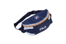 Waist Bag Fila dragster 97 waist bag 685060 Brutalzapas