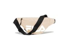 Belt Pouch Fila Waist Bag 685003 Brutalzapas