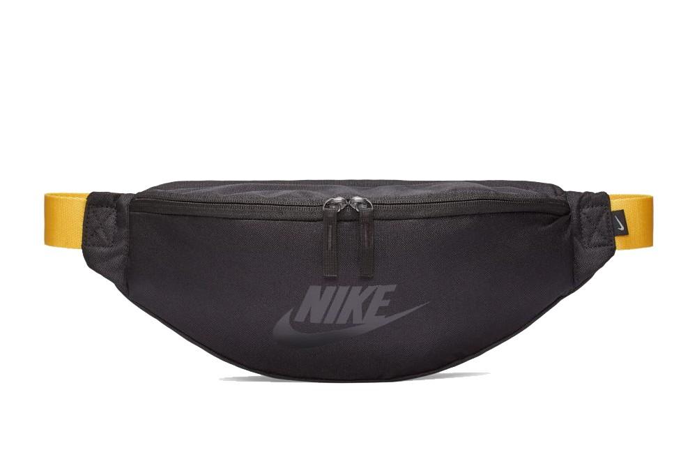 af22bb0202 Sac Banane Nike heritage hip pack ba5750 013 - Nike | Brutalzapas