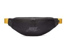 Janny Pack Nike heritage hip pack ba5750 013 Brutalzapas