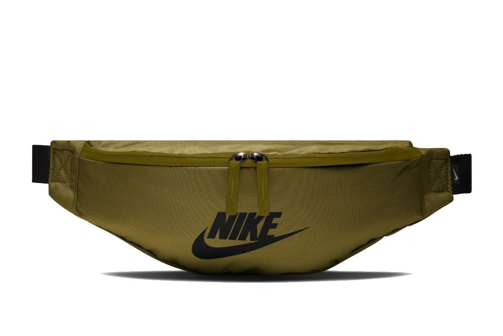 dc1236ba04 Sac Banane Nike heritage hip pack ba5750 368 - Nike | Brutalzapas