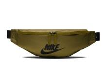 Sac Banane Nike heritage hip pack ba5750 368 Brutalzapas