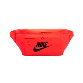 Gürteltasche Nike nk tech hip pack ba5751 671 Brutalzapas