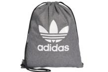 Bag Adidas gymsack casual d98929 Brutalzapas