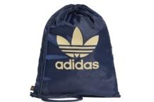 Beutel Adidas gymsack trefoil dv2389 Brutalzapas