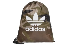 Bag Adidas gymsack camo dv2475 Brutalzapas