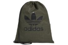 Beutel Adidas gymsack casual dw5207 Brutalzapas