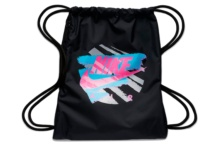 Sachet Nike nk heritage gmsk 20 gfx3 ba6025 010 Brutalzapas
