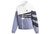 Jacket Adidas track top du8469 Brutalzapas