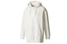 Sweat-Shirt Adidas adc f hoody bq1864 Brutalzapas