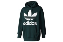 Sweatshirts Adidas Acd F Hoody BQ1871 Brutalzapas