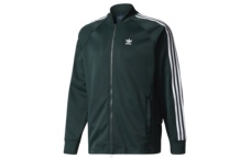Chaqueta Adidas ADC Fashion TT BQ1884 Brutalzapas