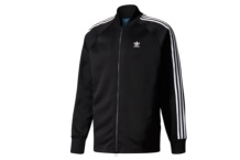 ADIDAS ADC FASHION TT