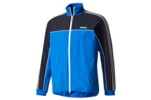 Sweat-Shirt Adidas Tennoji Tt BQ1981 Brutalzapas
