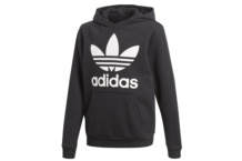 Sweatshirt Adidas j tref hoodie CD6499 Brutalzapas