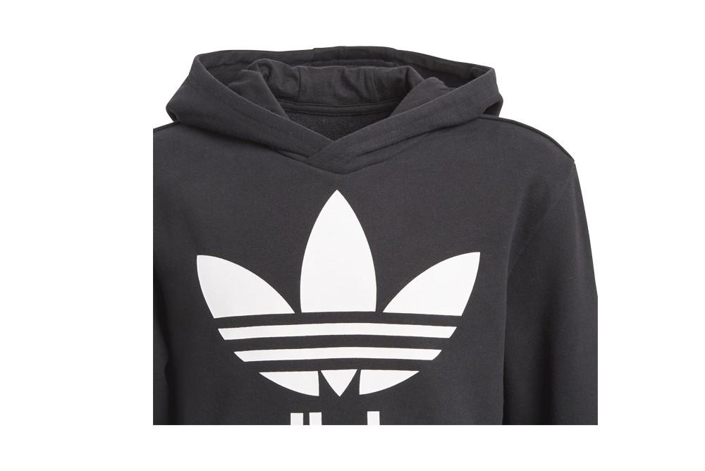 beadb649de24f Sweat-Shirt Adidas j tref hoodie CD6499 - Adidas | Brutalzapas
