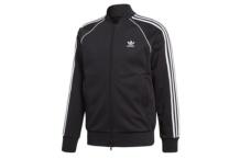 Jacket Adidas sss tt CW1256 Brutalzapas