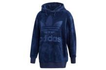 Sweatshirts Adidas CW1327 Brutalzapas