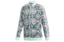 Jacket Adidas j zoo sst D98902 Brutalzapas