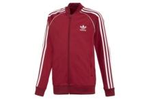 Jacket Adidas j sst top DH2652 Brutalzapas