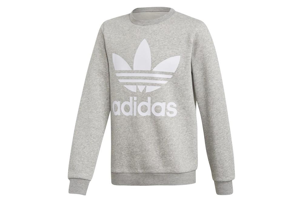 Sweatshirts Brutalzapas Crew Adidas W Dh2706 J r7qcwrz1Y