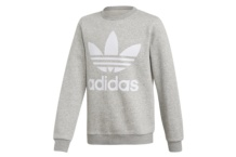 Sweatshirts Adidas j w crew DH2706 Brutalzapas
