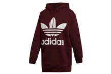 Sweatshirts Adidas bf tref hoodie DH3152 Brutalzapas