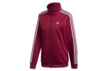 Jacket Adidas contemp bb tt DH3193 Brutalzapas