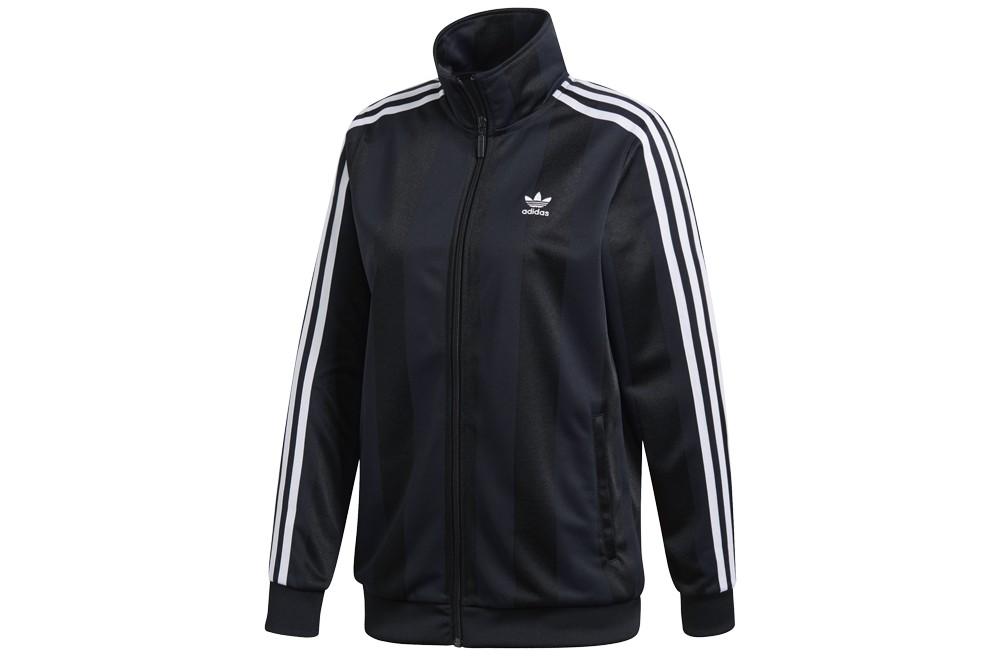 Sweatshirt Adidas bb track top DH4265 Brutalzapas