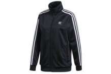 Sweatshirts Adidas bb track top DH4265 Brutalzapas