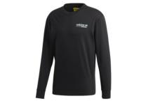 Sweatshirts Adidas Kaval Grp Ls DH4954 Brutalzapas