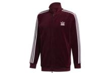 Sweatshirts Adidas velour bb tt DH5789 Brutalzapas