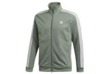 Sweatshirt Adidas beckenbauer tt DH5820 Brutalzapas