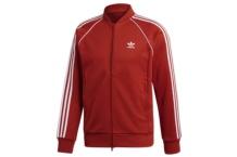 Jacket Adidas Sst Tt DH5823 Brutalzapas
