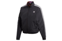 Sweatshirts Adidas Os Tt DT8722 Brutalzapas