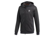Jacket Adidas Fullzip DU0991 Brutalzapas