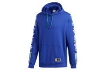 Sudadera Adidas quarzo hoodie du3915 Brutalzapas