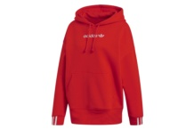 Sweat-Shirt Adidas coeeze hoodie du7183 Brutalzapas